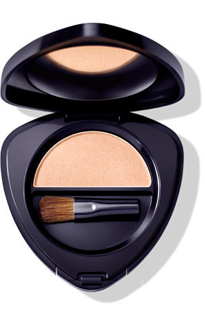Dr.Hauschka Тени для век Eyeshadow (5 оттенков)