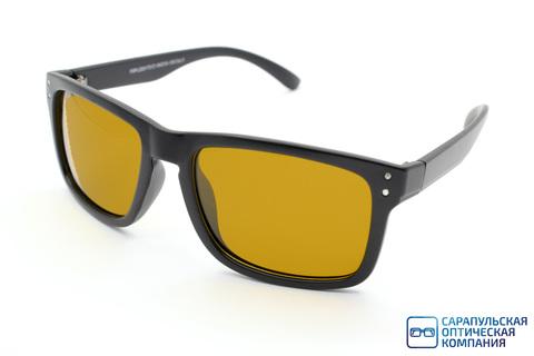Очки антифары для водителей LORIS FSPL220173 C1