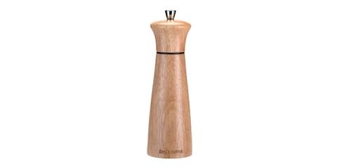 Мельница для перца/соли VIRGO WOOD 28 cm
