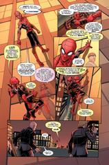 Дэдпул (Marvel NOW!). Том 2. Ловец душ (уценка)