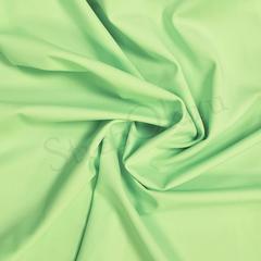 Бифлекс купить оптом зеленый, мятный Light Mint в интернет-магазине