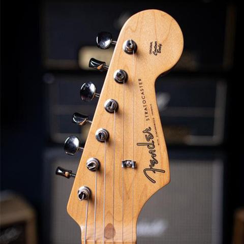 Fender American Original '50s Stratocaster