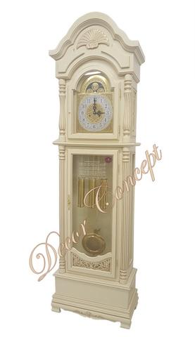 Напольные часы Columbus CR9702-PG-Iv