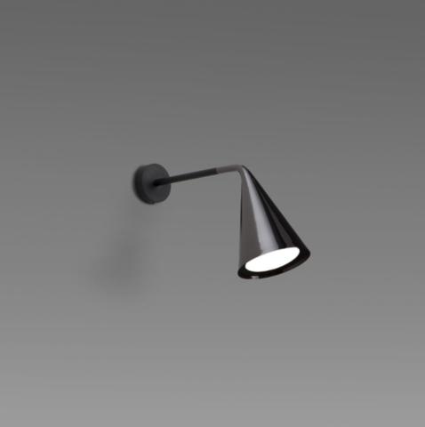 Настенная лампа GORDON561,43, Италия