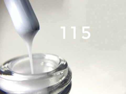 Гель-лак ONENAIL 115 15мл