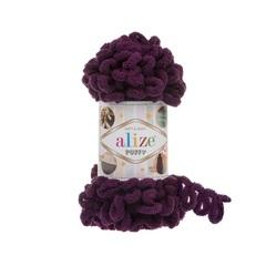 Пряжа Alize Puffy цвет 111