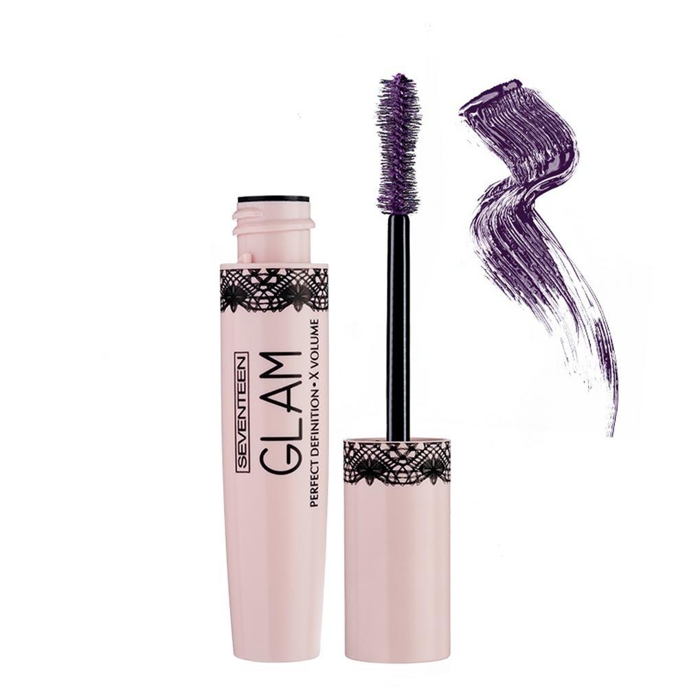 Тушь для ресниц Glam Mascara