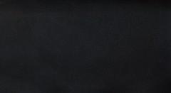 Искусственная кожа Cayenne 1114 black (Кайен блек)