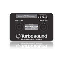 Акустические системы пассивные Turbosound TPX122M