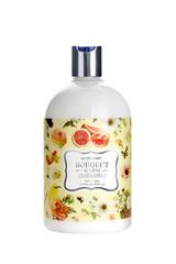 Bouquet Garni Лосьон для тела (цитрон Грейпфрут)