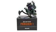 Катушка SALMO Blaster Feeder 1 50 5650FD