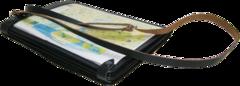 Планшет для карт