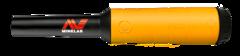 Металлоискатель (пинпойнтер) Minelab Pro-Find 20
