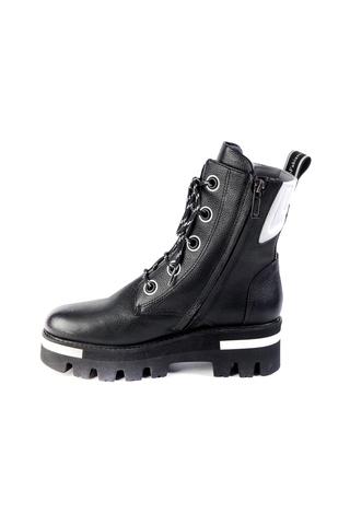Ботинки Marino Fabiani модель 6071