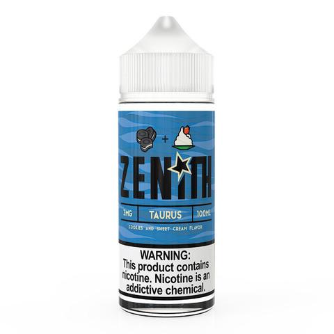 Жидкость Zenith Dessert 100 мл Taurus