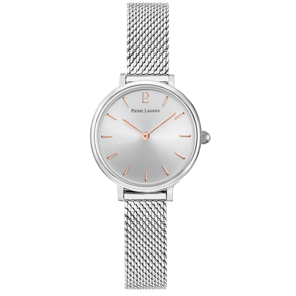 Женские часы Pierre Lannier Nova 013N628