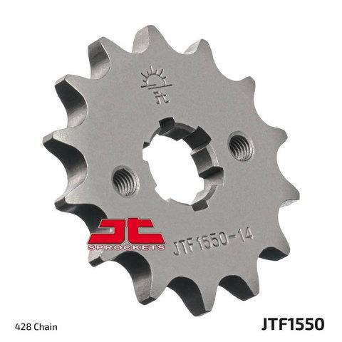 Звезда JTF1550.14