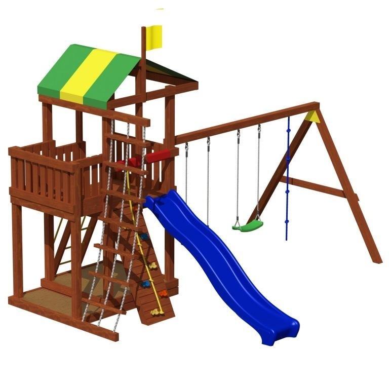 Детские площадки Детская игровая площадка «Джунгли 9» Детская_площадка_Джунгли_9__Главная_картинка_.jpg