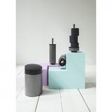 Держатель для туалетной бумаги, артикул 483424, производитель - Brabantia, фото 2