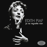 Edith Piaf / Je Ne Regrette Rien (2LP)
