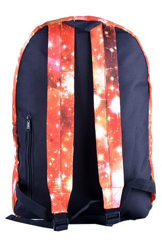 Рюкзак космос фото 2