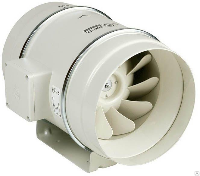 TD/TD Silent Канальный вентилятор Soler & Palau TD  800/200 436_big.jpeg