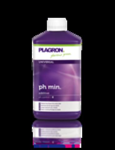 Plagron PH- 1L