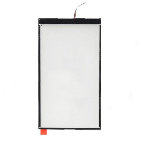 Подсветка LCD дисплея iPhone 4/4S