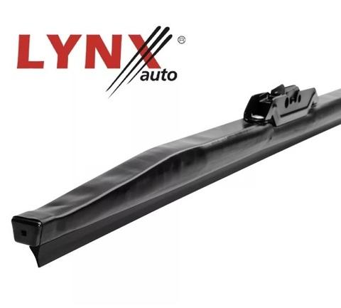 Зимняя щетка стеклоочистителя LYNXauto LW550 (55см)