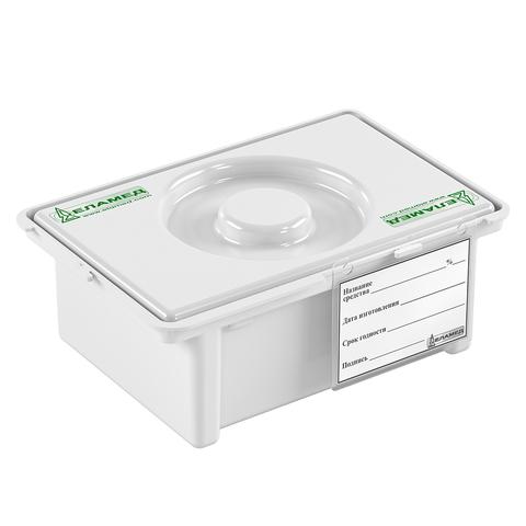 406 Емкость-контейнер ЕДПО-1-02-2