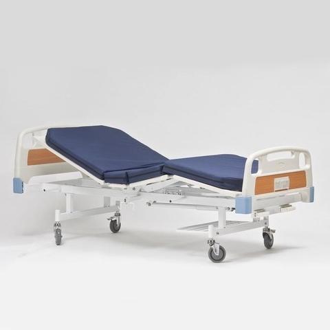 Кровать АРМЕД RS105-А - фото