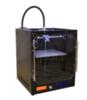 3D-принтер ZENIT