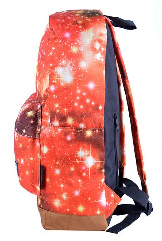 Рюкзак космос фото 1