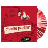 Charlie Parker / Memorial, Vol. 1 (Coloured Vinyl)(LP)