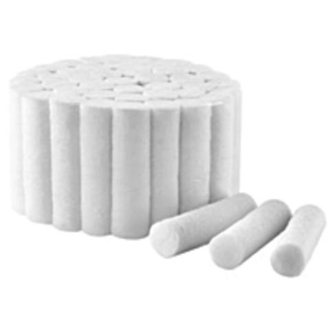 70535 Тампоны для носа Nasal Plugs Pharmacels, 1/2 по 50 шт. 100 шт.