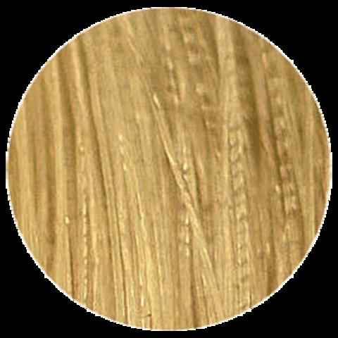 Goldwell Topchic 10B (бежевый блондин пастельный) - Стойкая крем краска