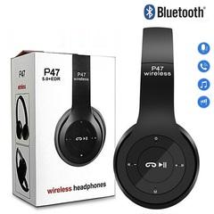 Qulaqcıq / Наушники / Headphones P47