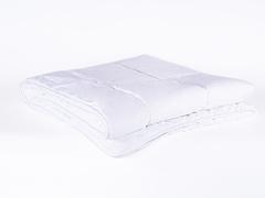 Одеяло кашемировое всесезонное 140х205 Благородный Кашемир