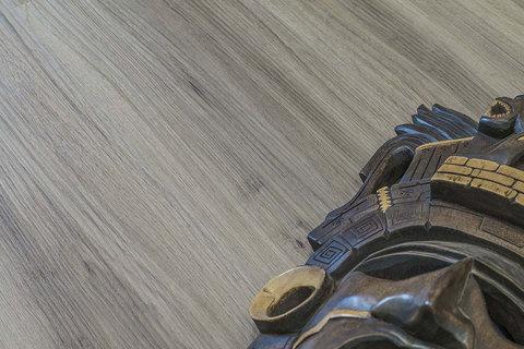 Кварц виниловый ламинат Fine Floor 1460 Wood Дуб Вестерос
