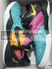 Nike Kobe 8 System 'Easter' (Фото в живую)