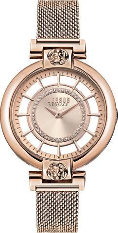 Наручные часы VERSUS Versace VSP1H0721