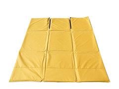 Пол для зимней палатки Стэк Куб 2