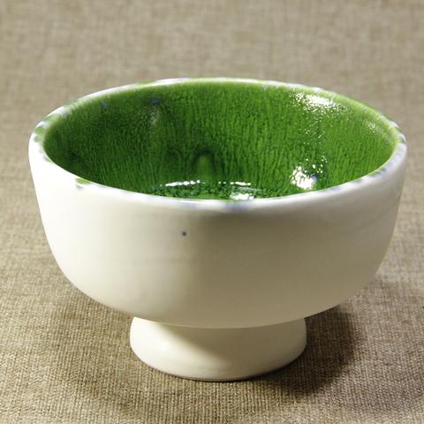 Чаша для бритья Эксперимент №13
