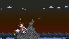 Worms World Party Remastered (для ПК, цифровой ключ)