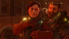 The Dwarves (для ПК, цифровой ключ)
