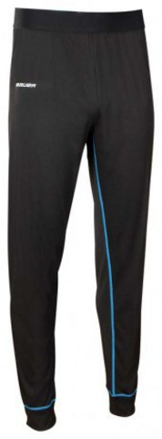Брюки нательные BAUER BASICS HOCKEY FIT PANT SR