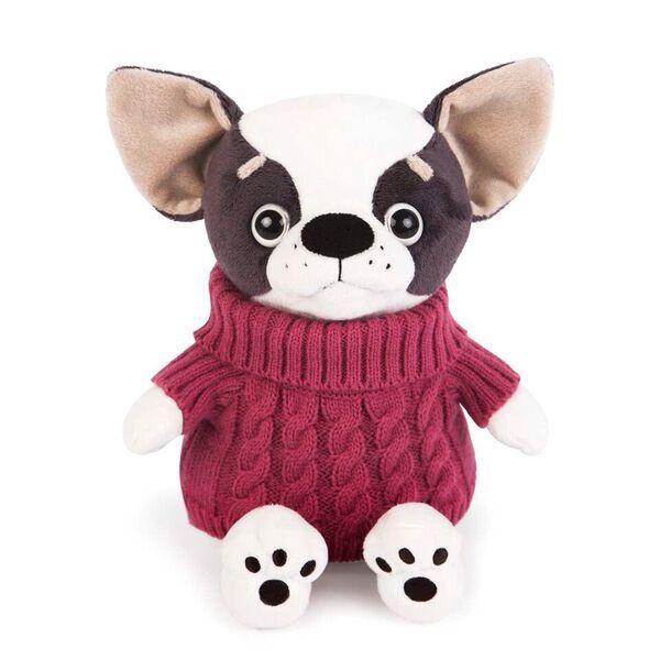 Моня в свитере игрушка Budi Basa купить