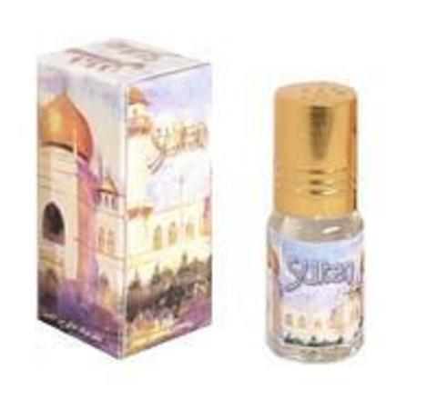 Sultan / Султан Zahra 3мл