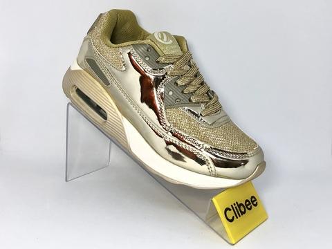 Clibee K152 Gold 32-37