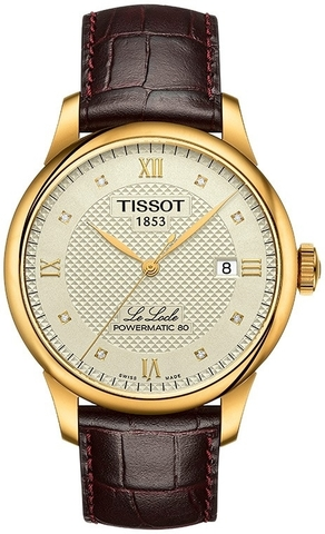 Tissot T.006.407.36.266.00
